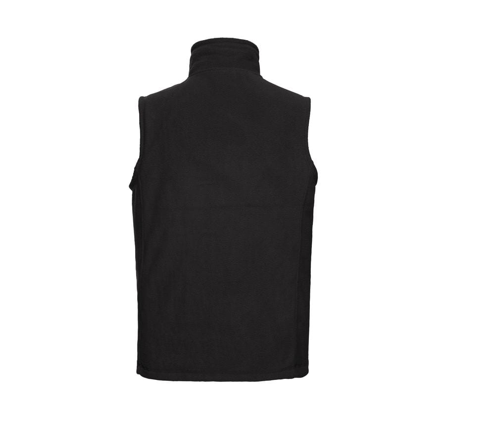 Russell 8720M - Gilet in pile Outdoor