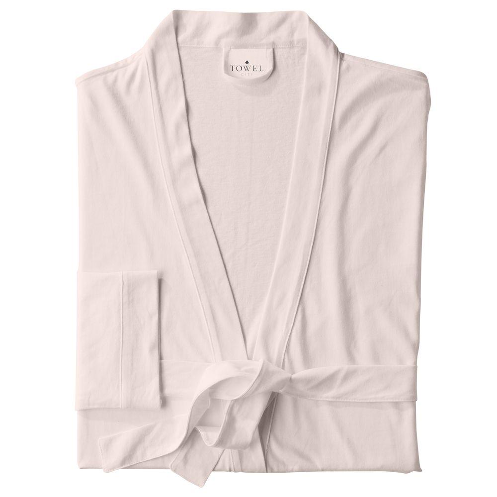 Towel City TC050 - Badjas voor dames
