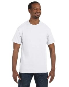 Jerzees 29M - 5.6 oz., 50/50 Heavyweight Blend™ T-Shirt