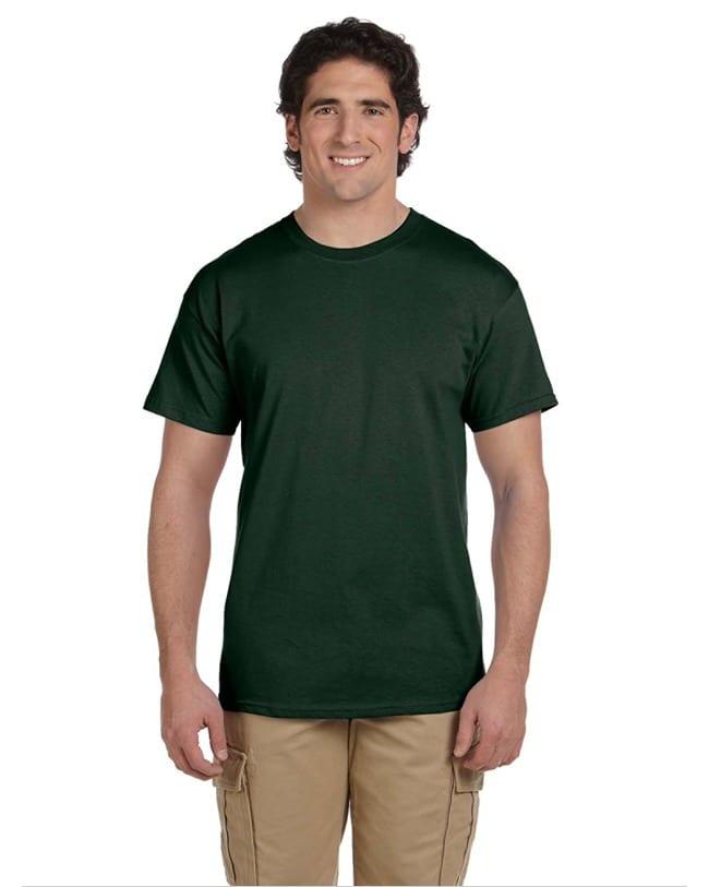 Jerzees 363 - 5 oz. HiDENSI-T® T-Shirt