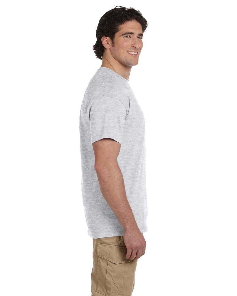 Fruit of the Loom 3931 - T-shirt 100% Heavy cottonMD, 8,3 oz de MD