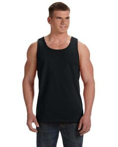 Fruit of the Loom 39TKR - Camisole 100% Heavy cottonMD,  8,3 oz de MD