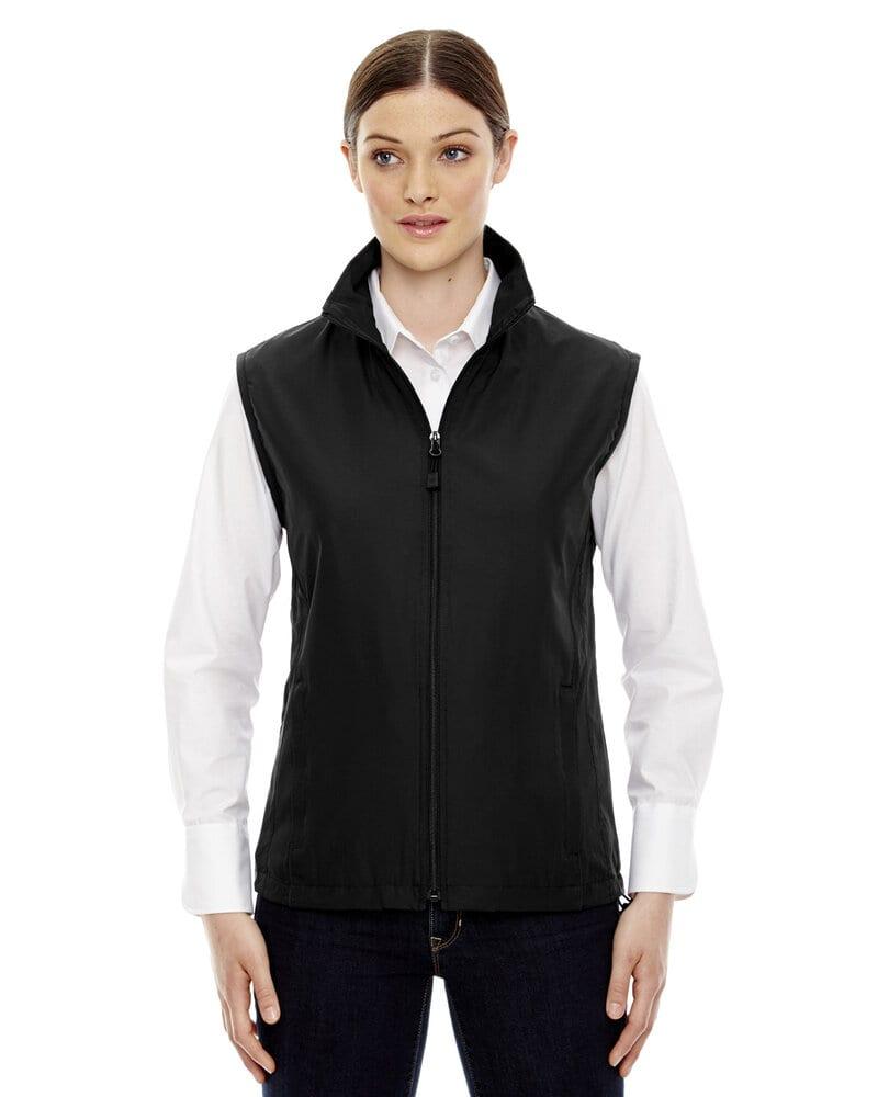 Ash City North End 78028 - Ladies' Active Wear Vest