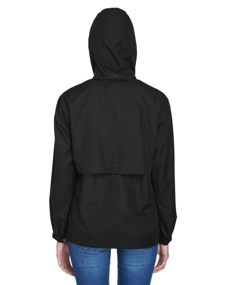 Ash City North End 78032 - Ladies' Techno Lite Jacket