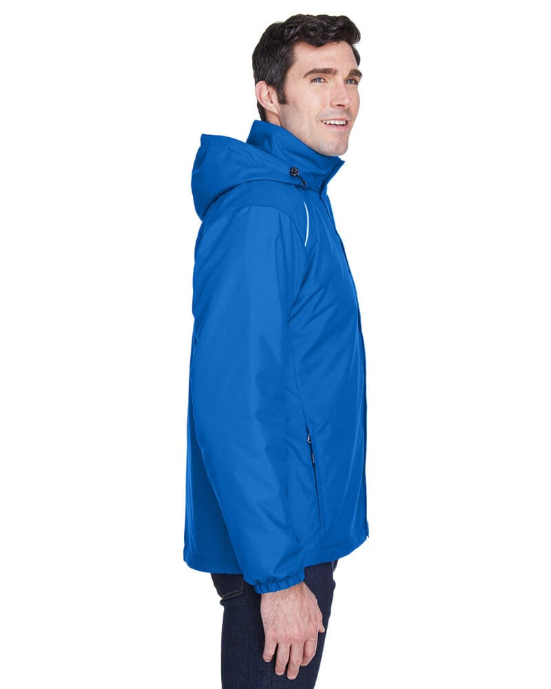 Ash City Core 365 88189 - BriskCore 365™ Men'sInsulated Jackets
