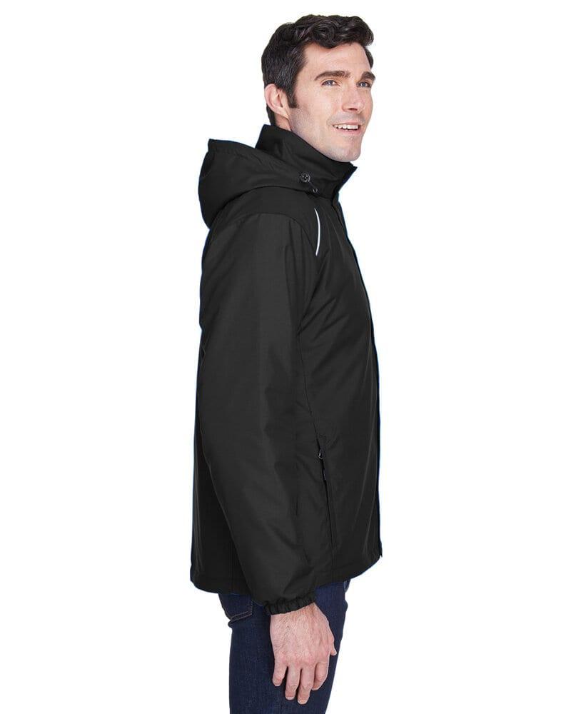 Ash City Core 365 88189T - Brisk Core 365™ Men's Insulated Jackets