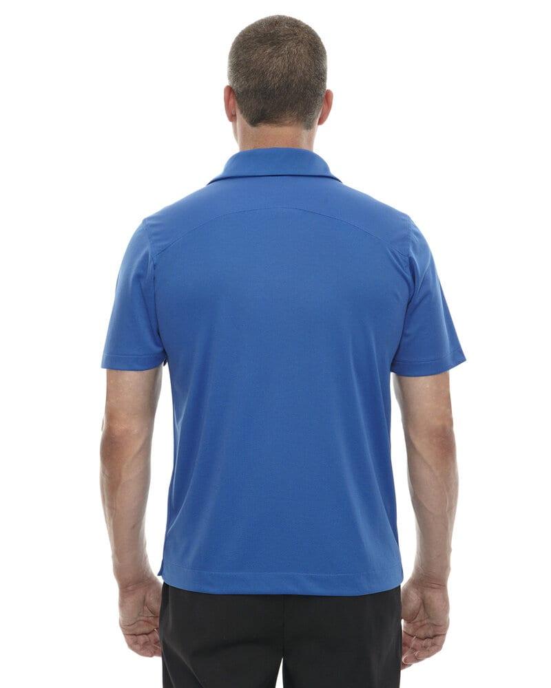 Ash City North End 88682 - Evap Men'sQuick Dry Performance Polos
