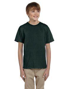 Gildan G200B - Ultra Cotton® Youth 6 oz. T-Shirt (2000B)