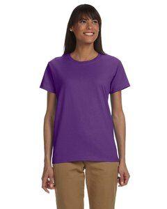 Gildan G200L - Ultra Cotton® Ladies 6 oz. T-Shirt