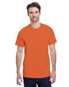 Gildan G500 - Heavy Cotton™ T-Shirt