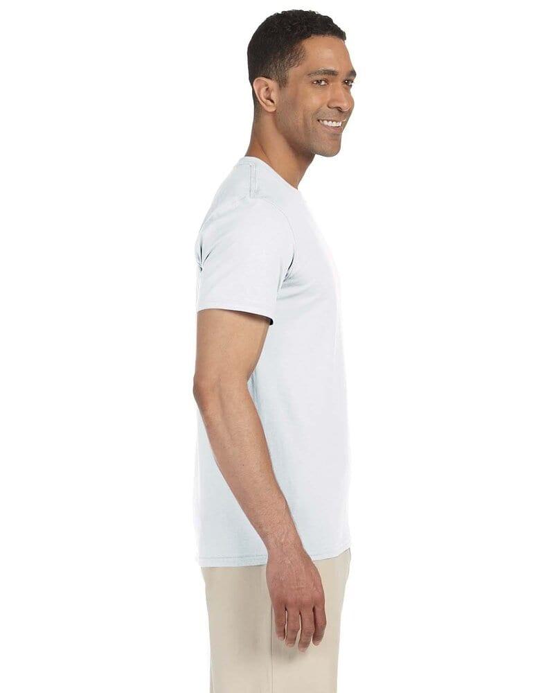 Gildan G640 - Softstyle® T-Shirt