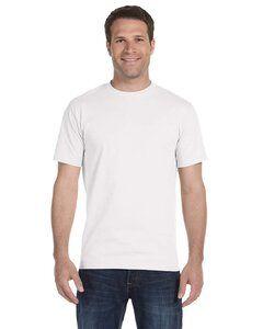 Gildan G800 - DryBlend™ 5.5 oz., 50/50 T-Shirt (8000)