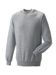 Russell Europe R-762M-0 - Sweatshirt Raglan