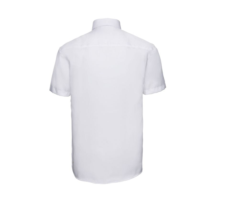 Russell Europe R-957M-0 - Men´s Ultimate Non-iron Shirt