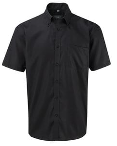 Russell Europe R-957M-0 - Men`s Ultimate Non-iron Shirt