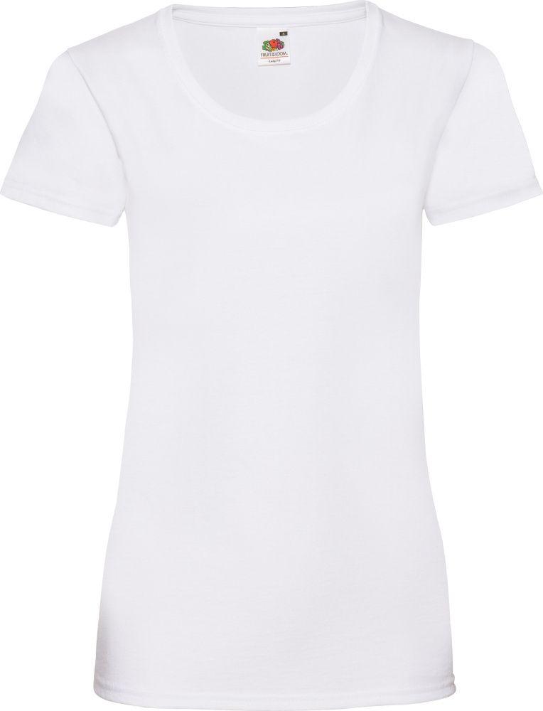 t-shirt coton femme
