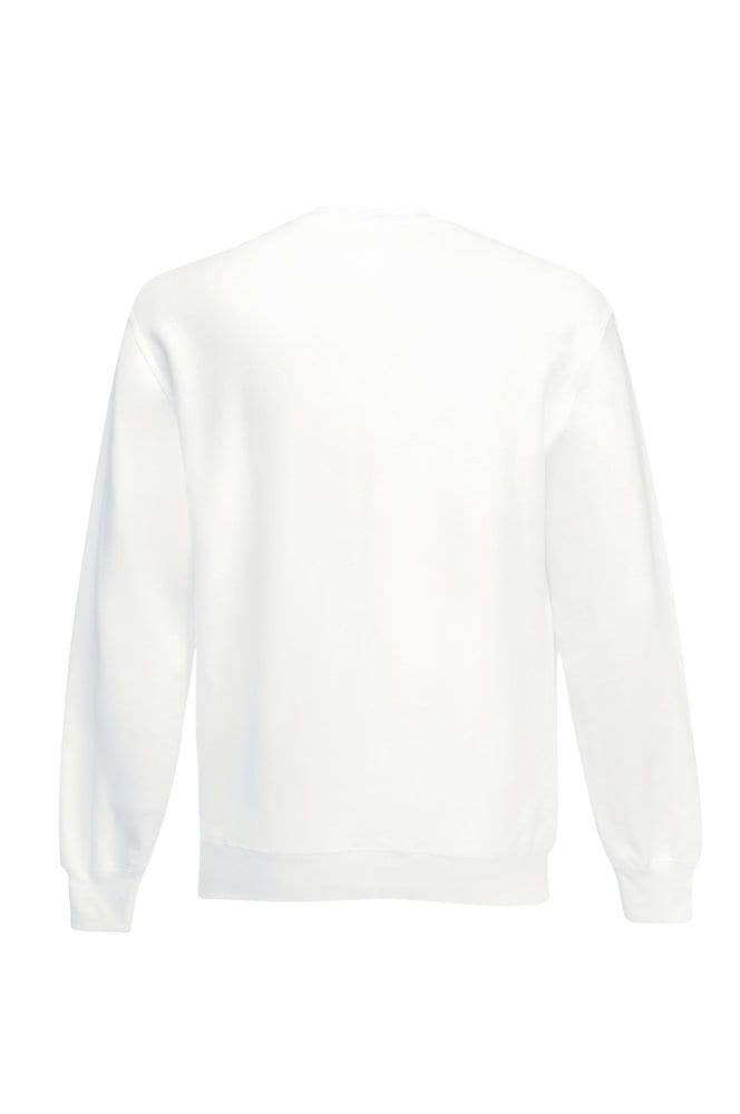 Fruit of the Loom 62-202-0 - Sweat-Shirt Homme