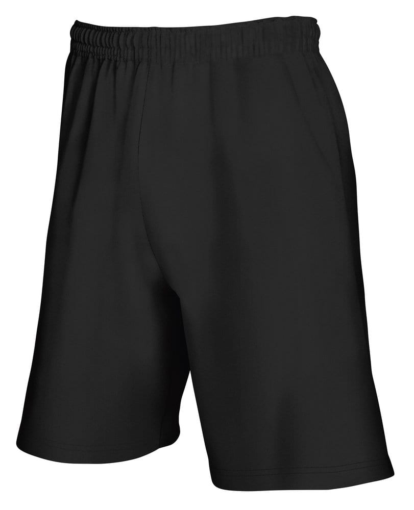 Fruit of the Loom 64-036-0 - Lightweight Shorts