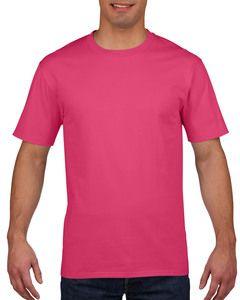 Gildan 4100 - Premium Cotton Ring Spun T-Shirt