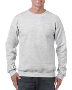 Gildan 18000 - Sweat-Shirt Homme HeavyBlend