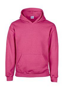 Gildan 18500B - Sweat-Shirt Capuche Enfant