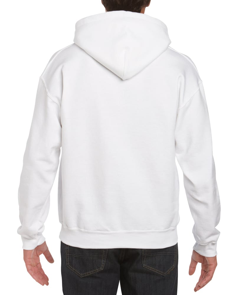 Gildan 18500 - Heavy Blend™ Hooded Sweat