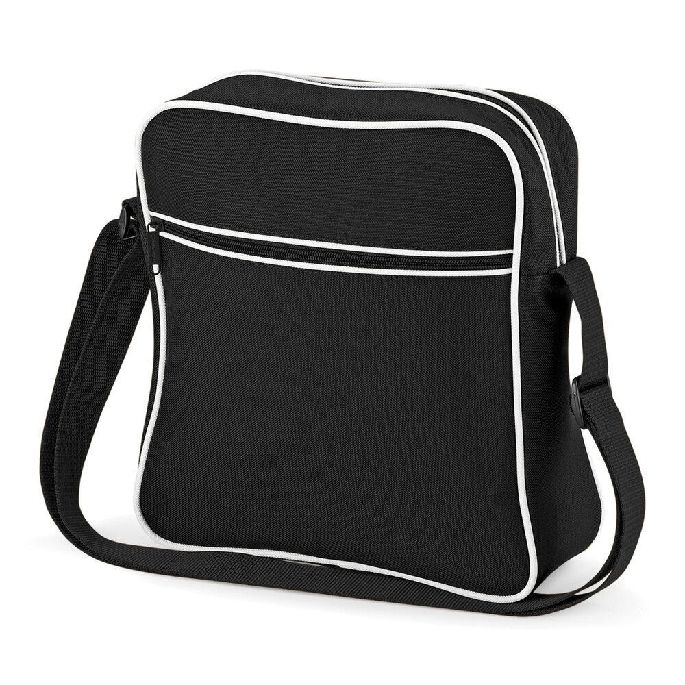 Bagbase BG16 - Retro Flight Bag