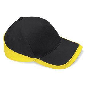 Beechfield B171 - Teamwear Competition Cap