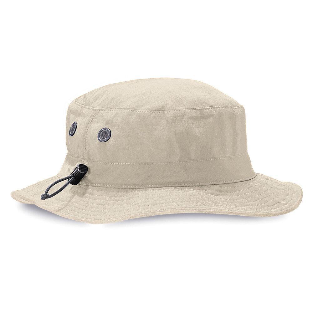 Beechfield B88 - Cargo Bucket Hat