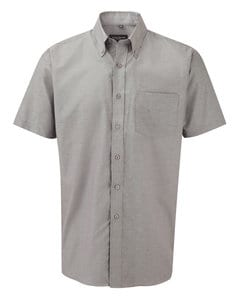 Russell Europe R-933M -0 - Oxford Shirt