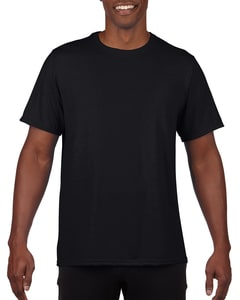 Gildan 42000 - Performance® Adult T-Shirt