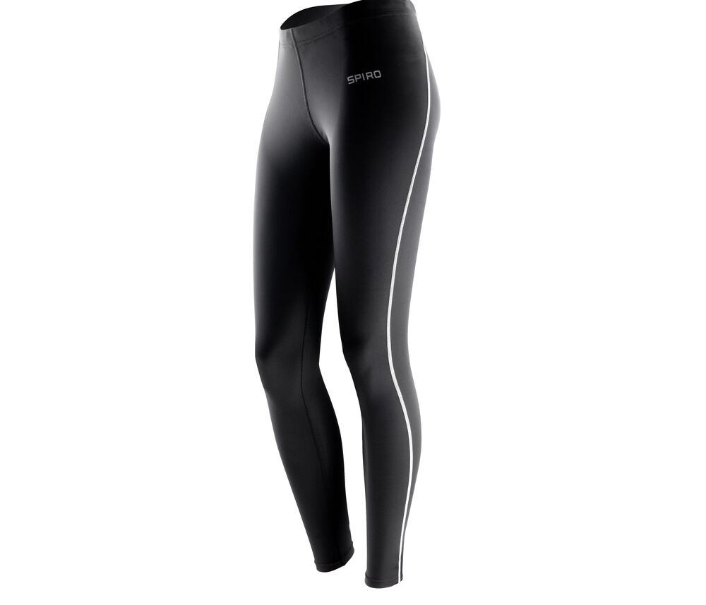 Result S251F - Ladies` Bodyfit Leggings