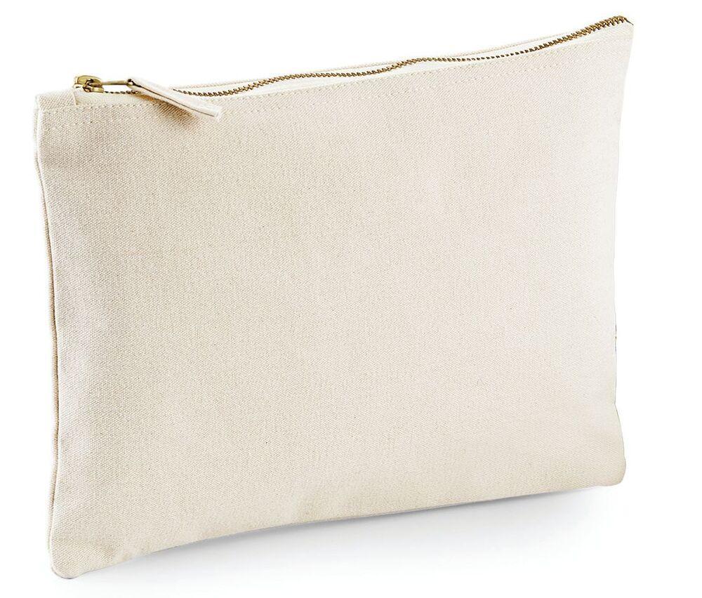 Westford Mill WM530 - Canvas accessory case