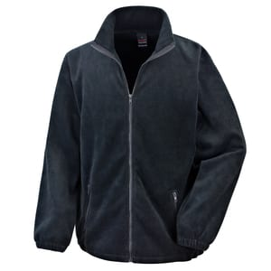 Result Core R220X - Core fashion fit outdoor fleece