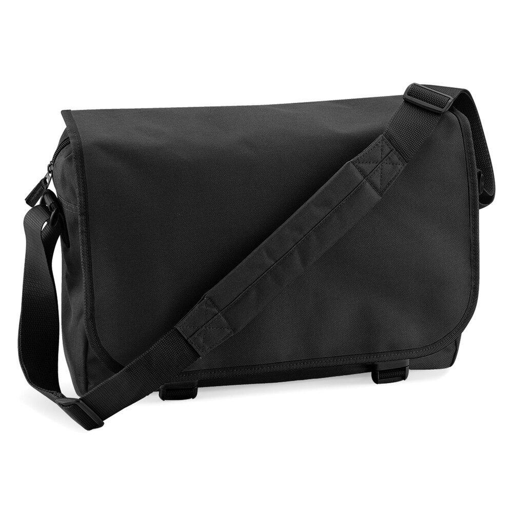 BagBase BG021 - Messenger bag