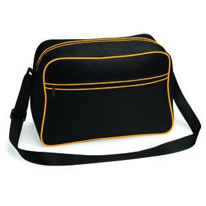 BagBase BG014 - Retro shoulder bag