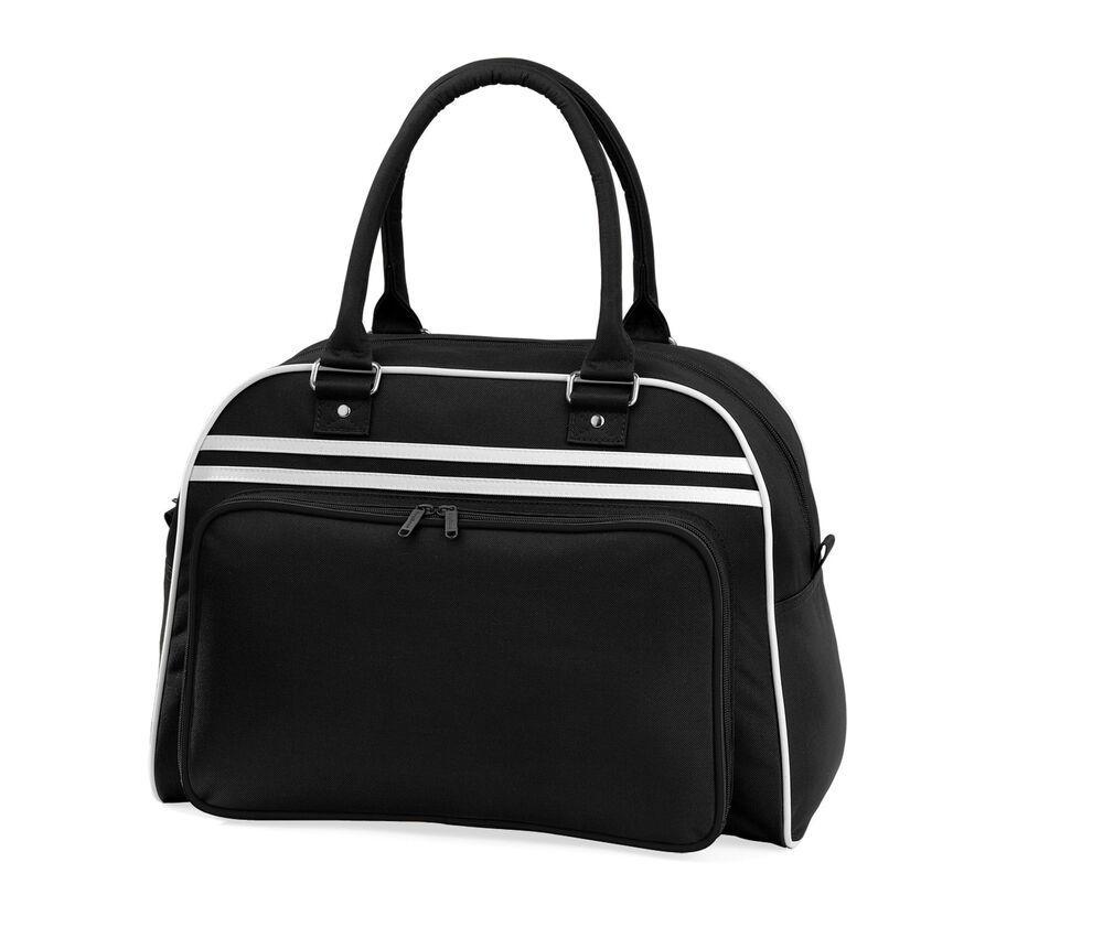 BagBase BG075 - Retro bowling bag