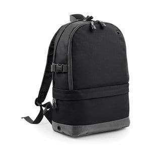BagBase BG550 - Athleisure Pro Backpack
