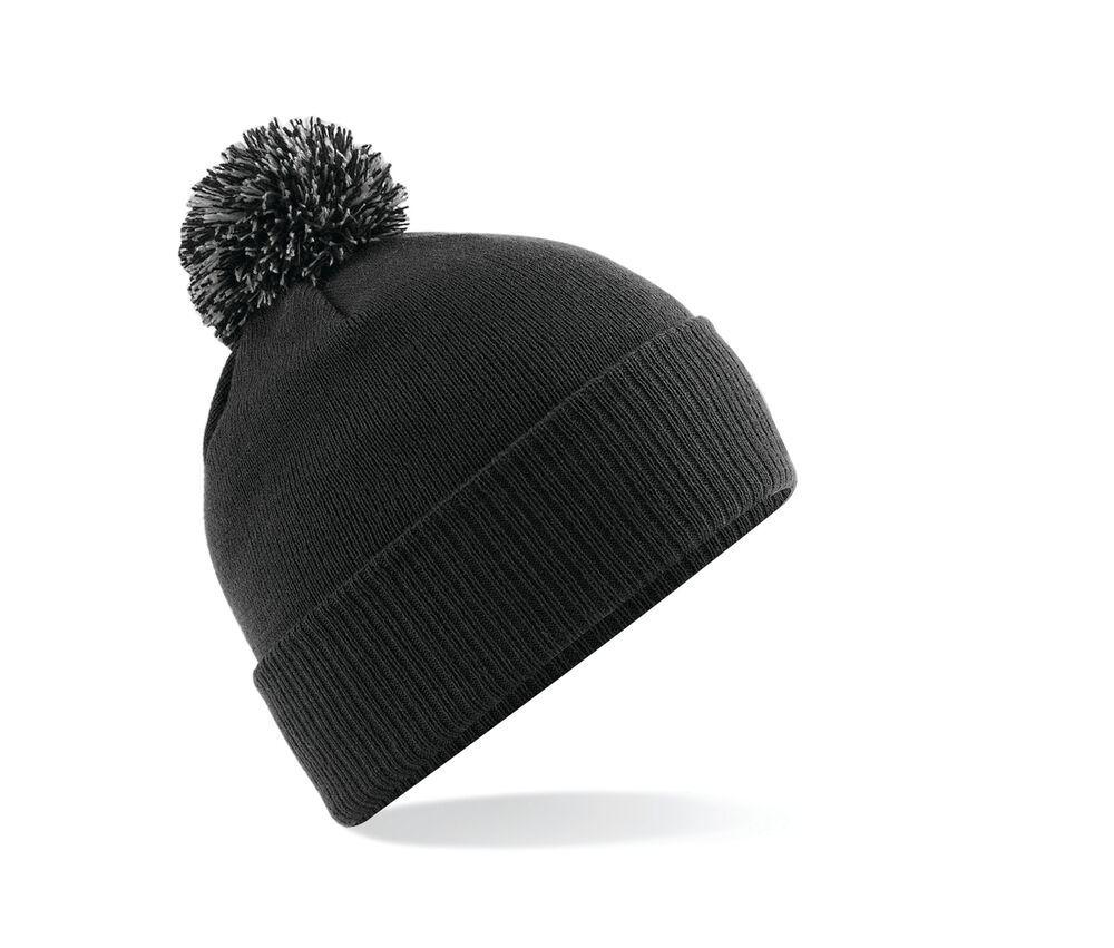 Beechfield BC450 - Bonnet Snowstar