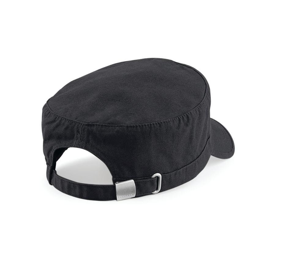 Beechfield BC034 - Army cap