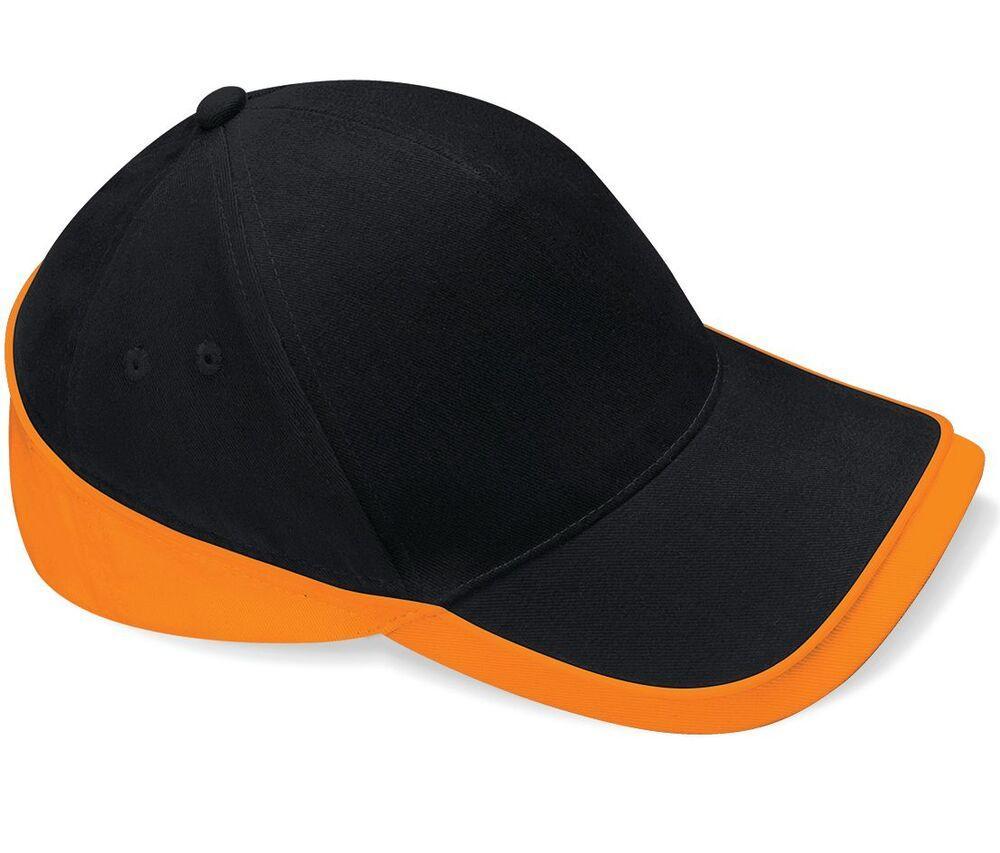 Beechfield BC171 - Teamwear competition cap