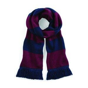 Beechfield BC479 - Varsity scarf
