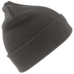 Result RC029 - Wooly ski hat