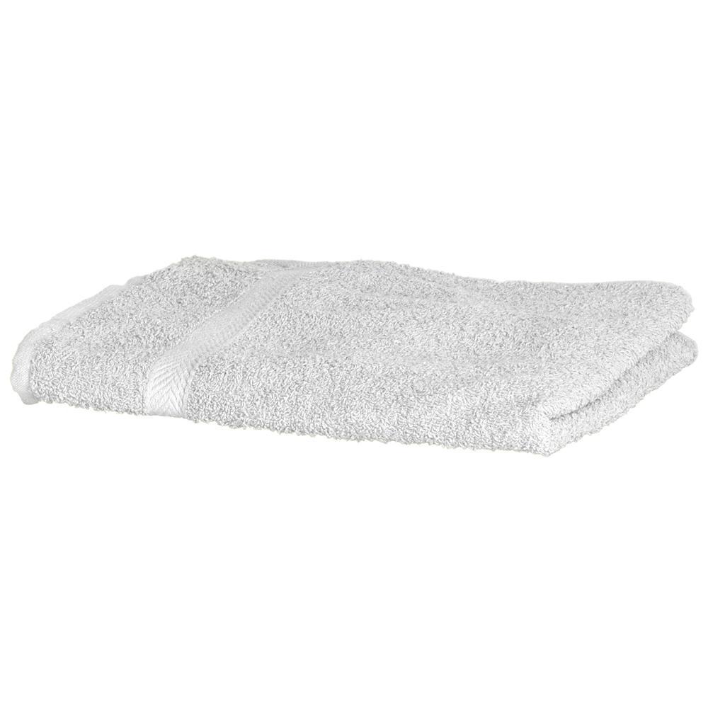 toallas baño algodón