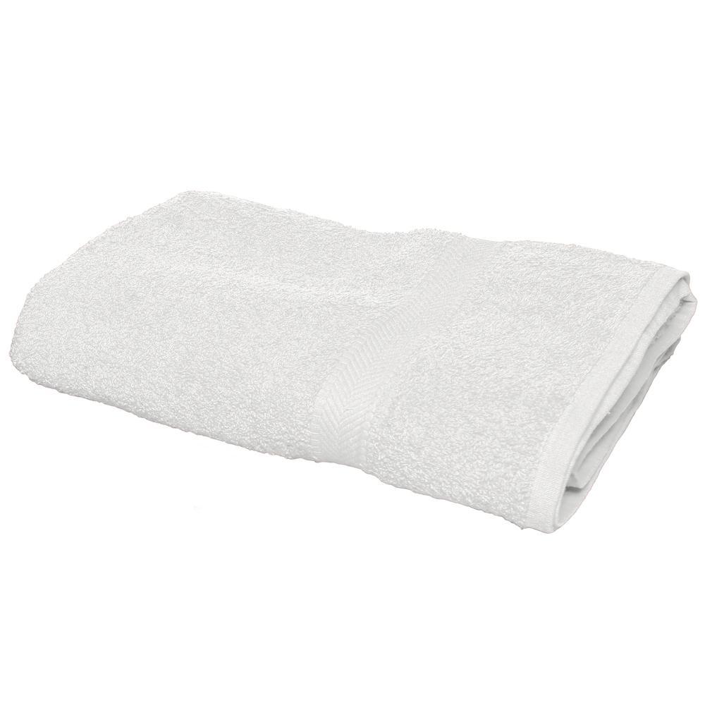 Towel city TC006 - Bath towel