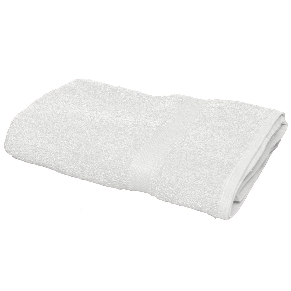 Towel City TC006 - Luxury range - bath sheet
