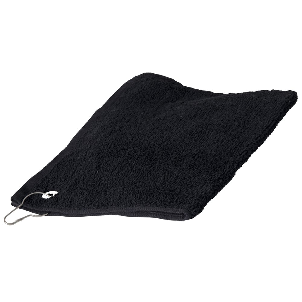 Towel city TC013 - Toalla de Golf Luxury range