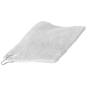 Towel City TC013 - Luxury range - golf towel