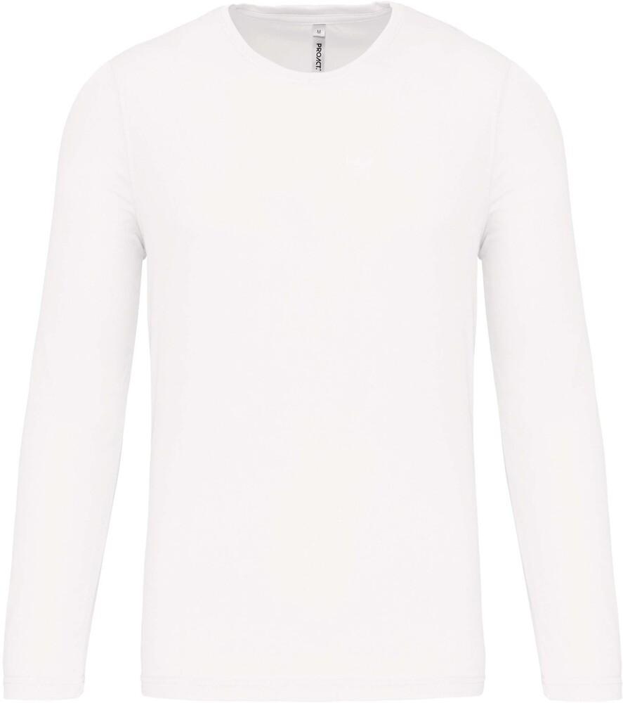 ProAct PA443 - Men's Long Sleeve Sports T-Shirt