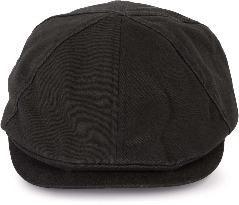 K-up KP601 - DUCKBILL HAT